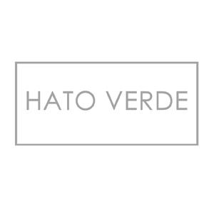 HATO VERDE
