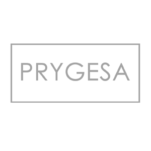 PRYGESA