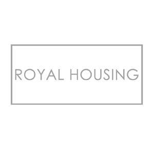 ROYAL HOUSING