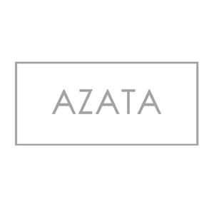AZATA